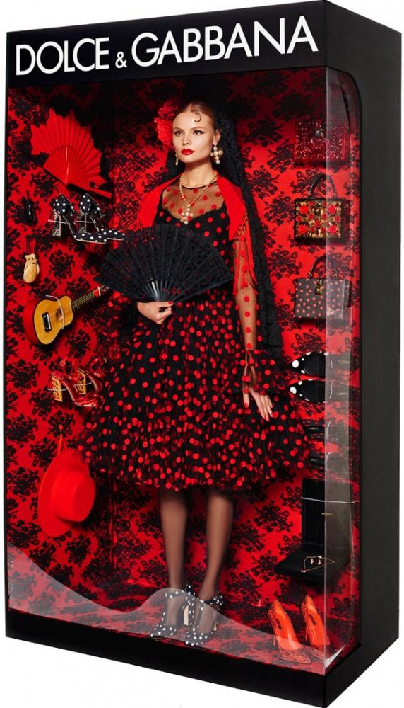 Vogue-Paris-Panoplies-Doll-Collection-11