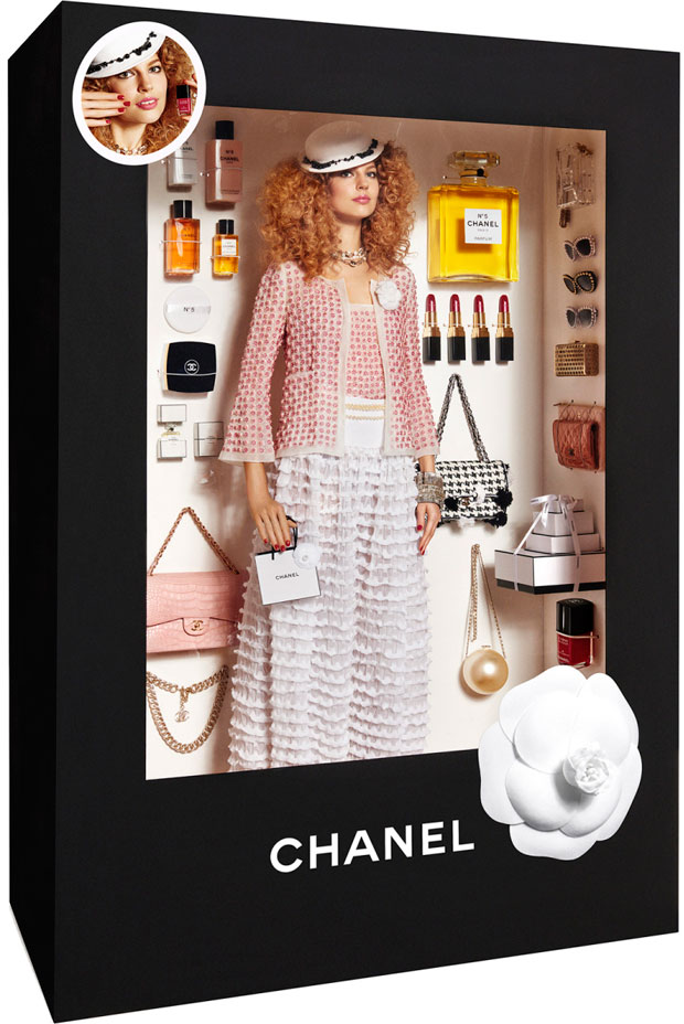 Vogue-Paris-Panoplies-Doll-Collection-12