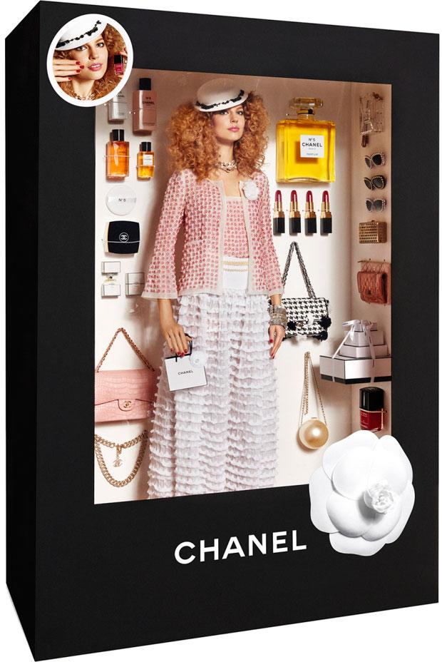 Vogue-Paris-Panoplies-Doll-Collection-12