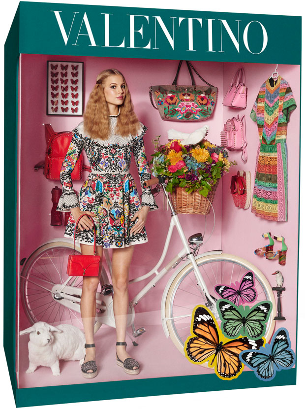 Vogue-Paris-Panoplies-Doll-Collection-2