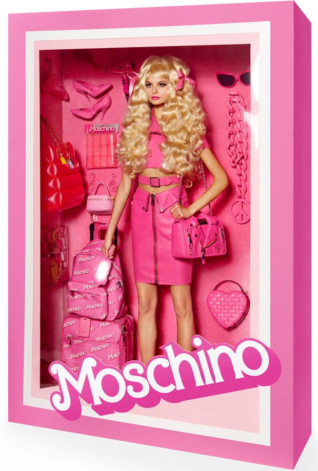 Vogue-Paris-Panoplies-Doll-Collection-3