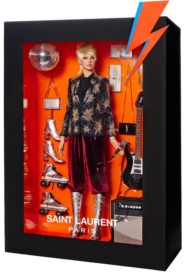 Vogue-Paris-Panoplies-Doll-Collection-4