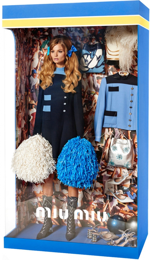 Vogue-Paris-Panoplies-Doll-Collection-5