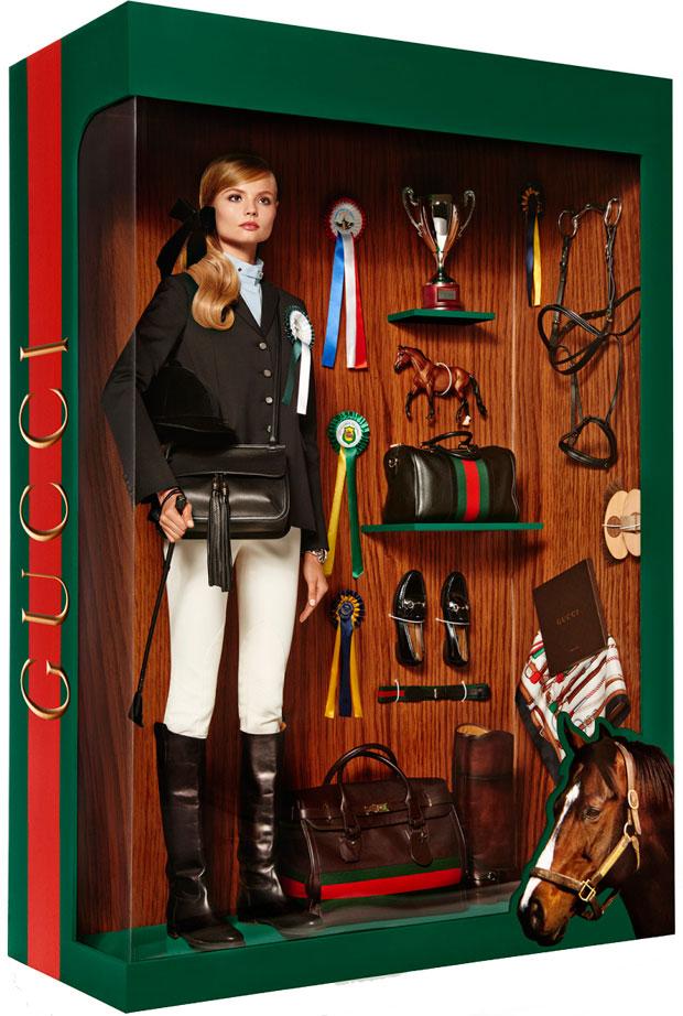 Vogue-Paris-Panoplies-Doll-Collection-6