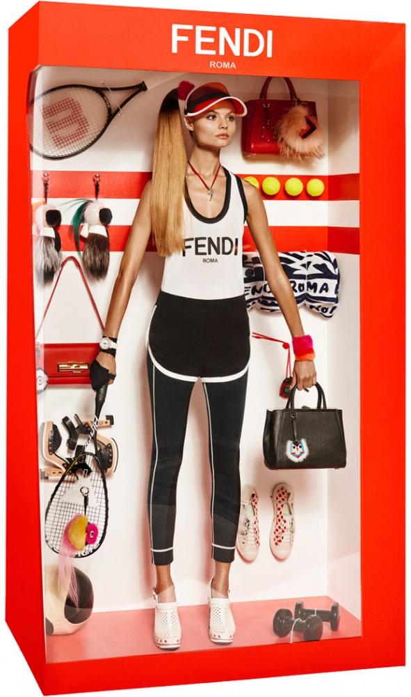 Vogue-Paris-Panoplies-Doll-Collection-8