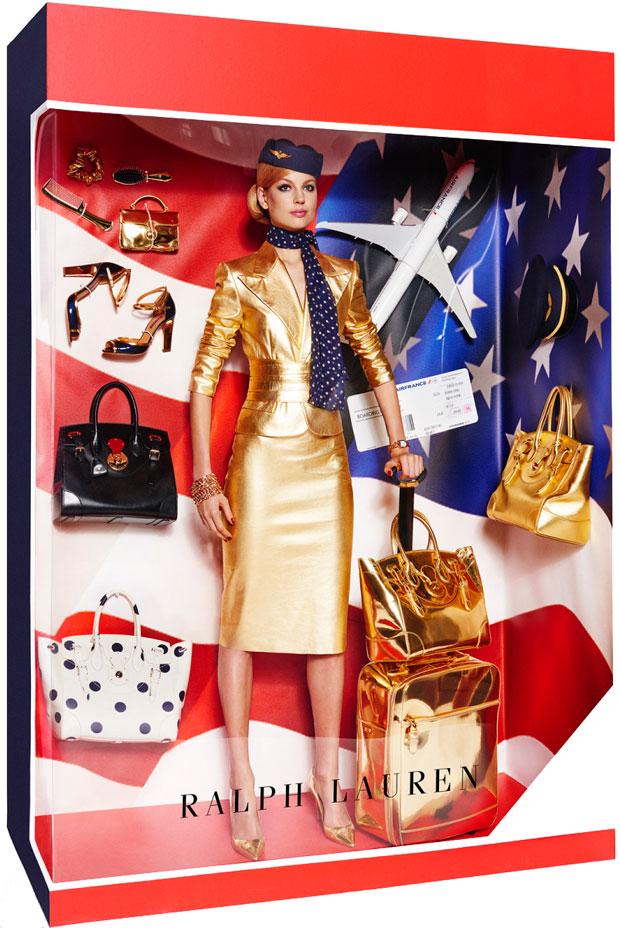Vogue-Paris-Panoplies-Doll-Collection-9