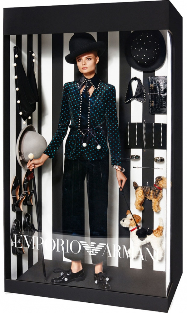 Vogue-Paris-Panoplies-Doll-Collection