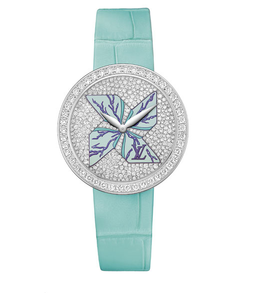 montre_turquoise_5425_north_545x