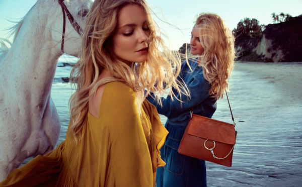 Chloe-Spring-Summer-2015-Ad-Campaign-1-600x372