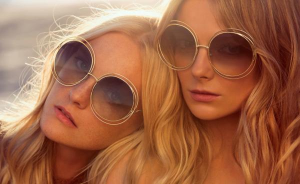 Chloe-Spring-Summer-2015-Ad-Campaign-3-600x368