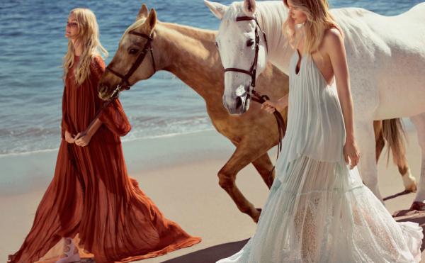 Chloe-Spring-Summer-2015-Ad-Campaign-4-600x371