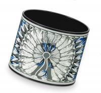 Hermes-Brazil-Mega-Wide-Enamel-Bracelet-200x185