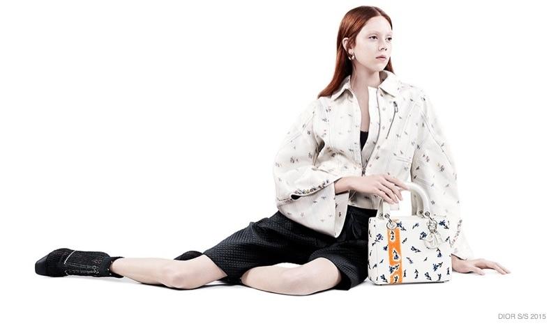 dior-spring-summer-2015-ad-campaign01