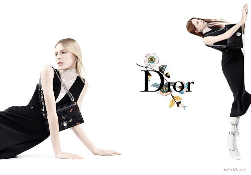 dior-spring-summer-2015-ad-campaign04