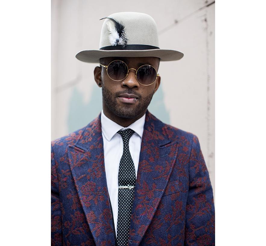street_looks____la_fashion_week_homme_de_londres_151027148_north_883x.1