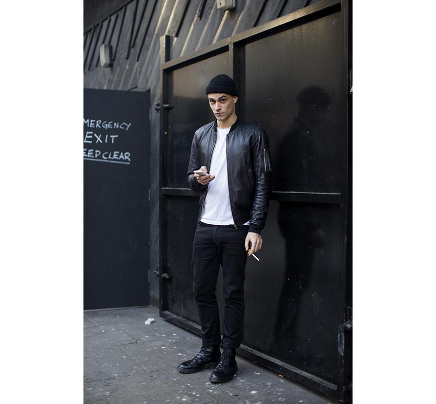 street_looks____la_fashion_week_homme_de_londres_217932464_north_883x.1