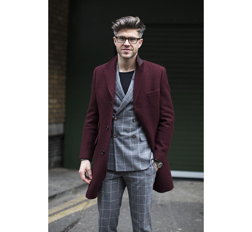 street_looks____la_fashion_week_homme_de_londres_227705118_north_883x.1