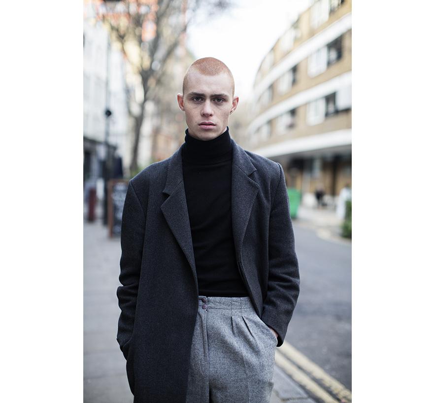 street_looks____la_fashion_week_homme_de_londres_437879419_north_883x.1