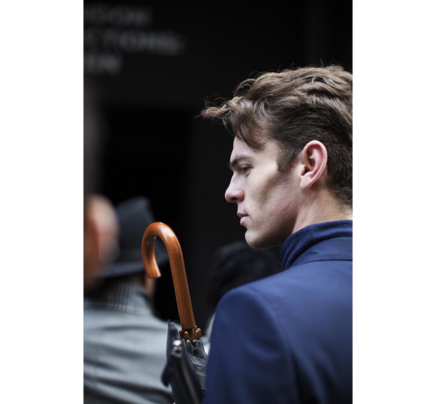 street_looks____la_fashion_week_homme_de_londres_47685070_north_883x.1