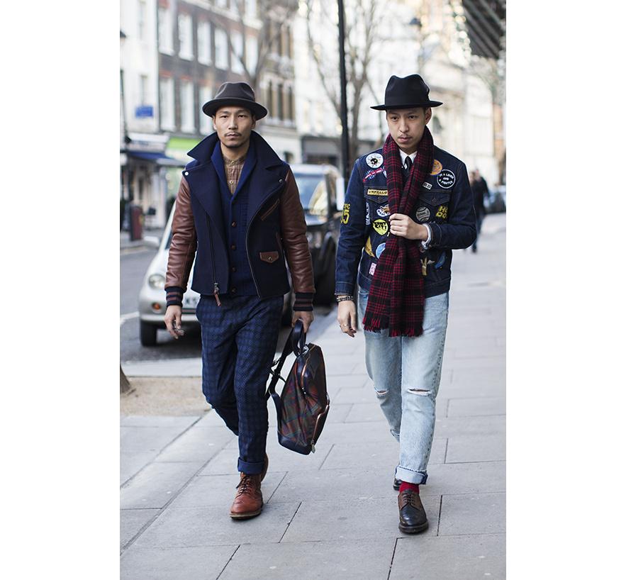 street_looks____la_fashion_week_homme_de_londres_654392935_north_883x.1