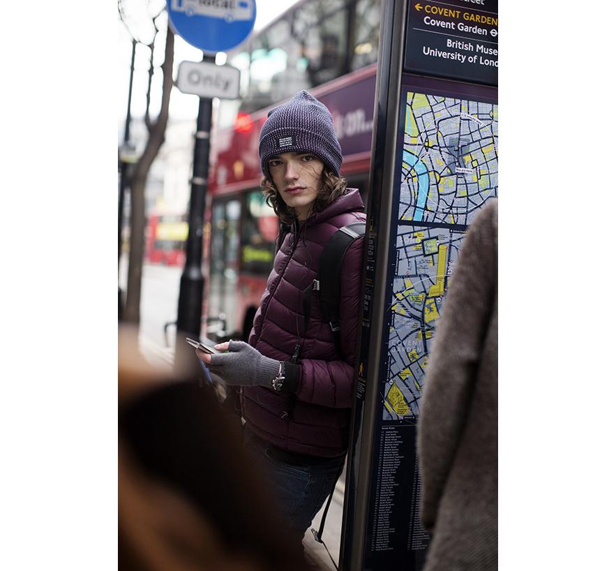 street_looks____la_fashion_week_homme_de_londres_66848391_north_883x.1