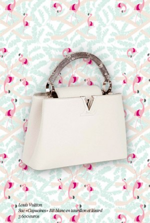 Louis-Vuitton-Capucines-White-Tote-Bag-Le-Bon-March-Webster-Collaboration-300x446