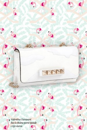 Valentino-Garavani-White-Rockstud-Flap-Bag-Le-Bon-Marche-Webster-Collaboration-300x446