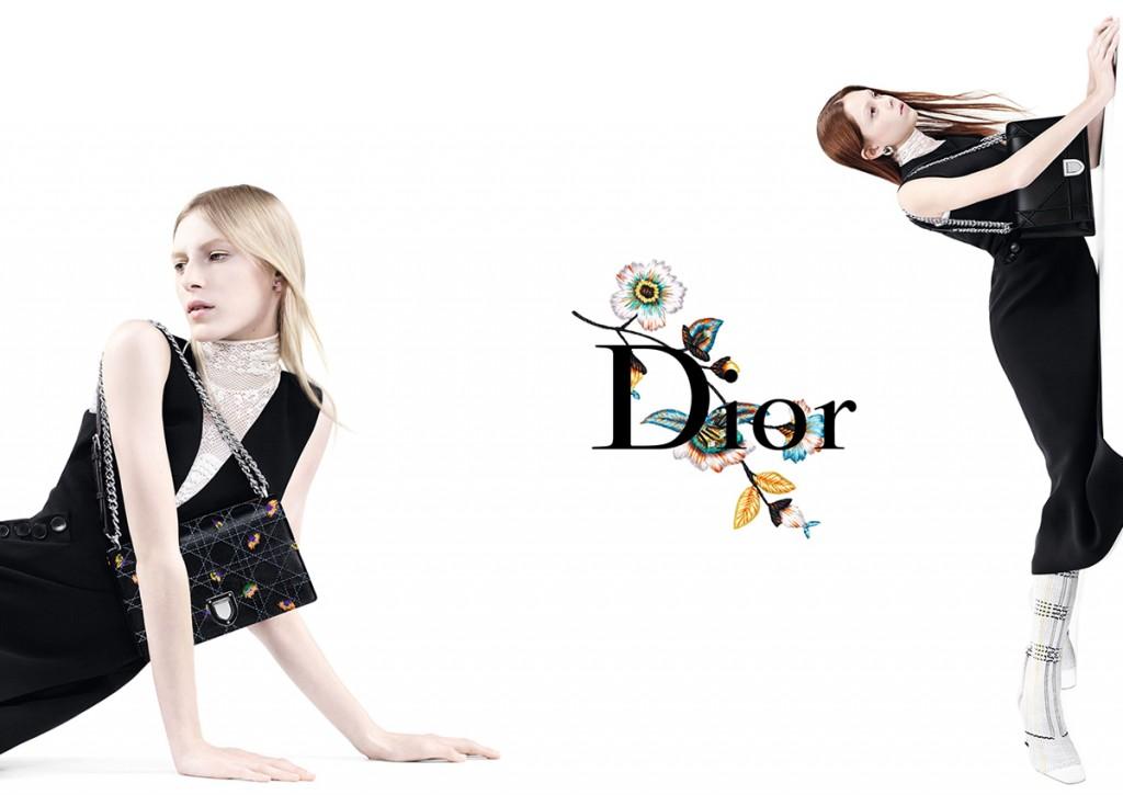 dior_ss15-diorama1