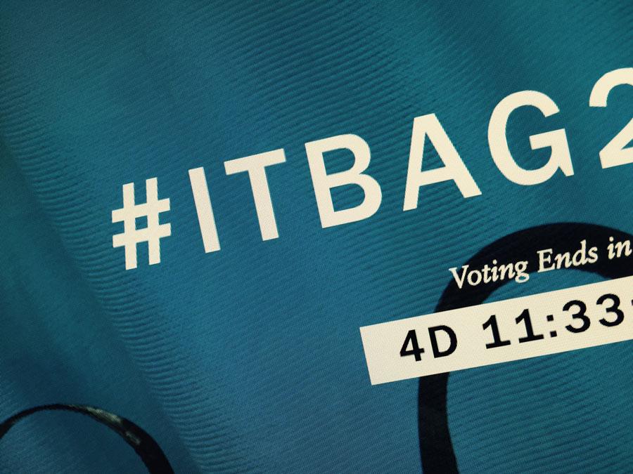 loffit-vogue-abre-las-votaciones-para-el-it-bag-2015-01
