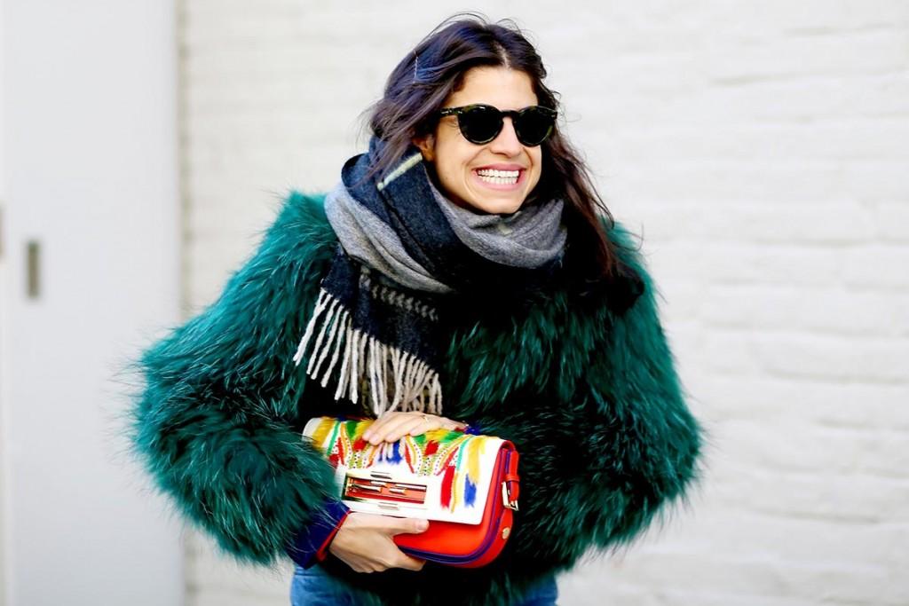 street_style_semana_de_la_moda_de_nueva_york_febrero_2015_248046811_1200x