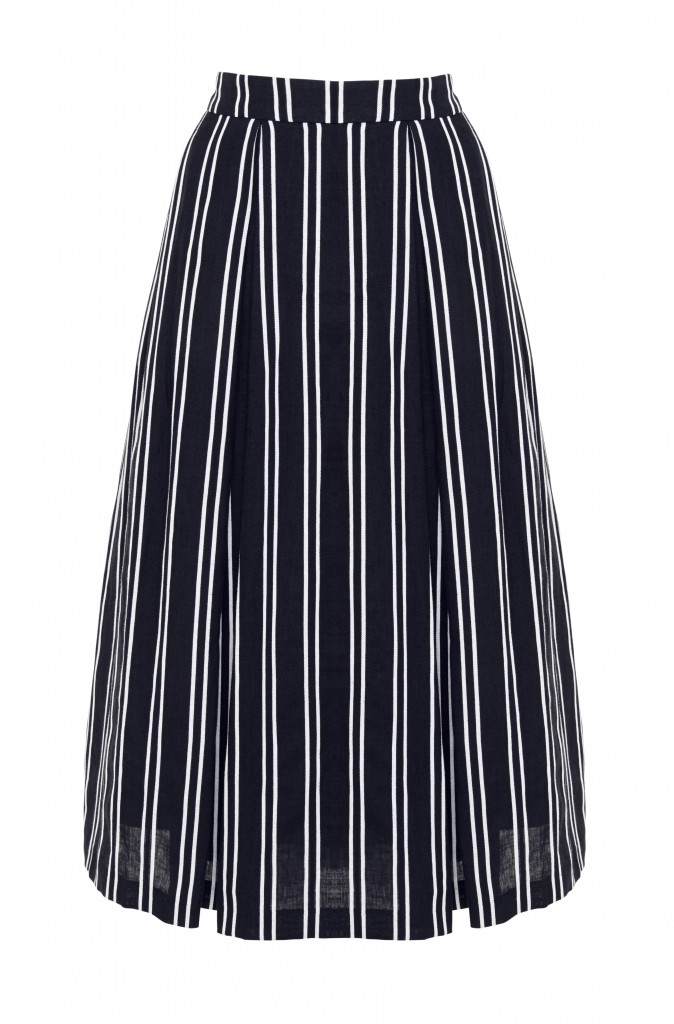 Marks & Spencer BEST OF BRITISH SKIRT 113E