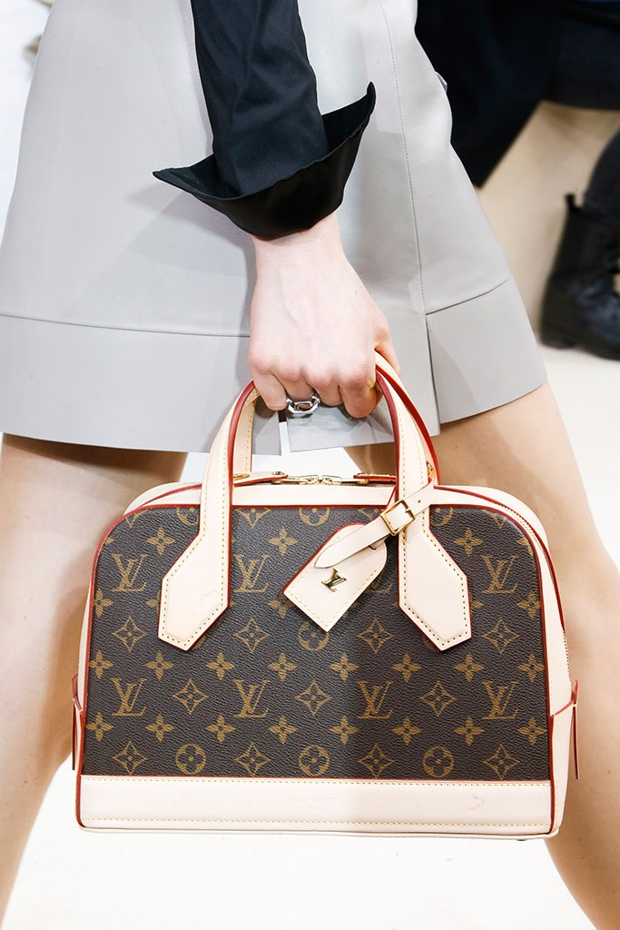 louis_vuitton_detalles_215784393_683x