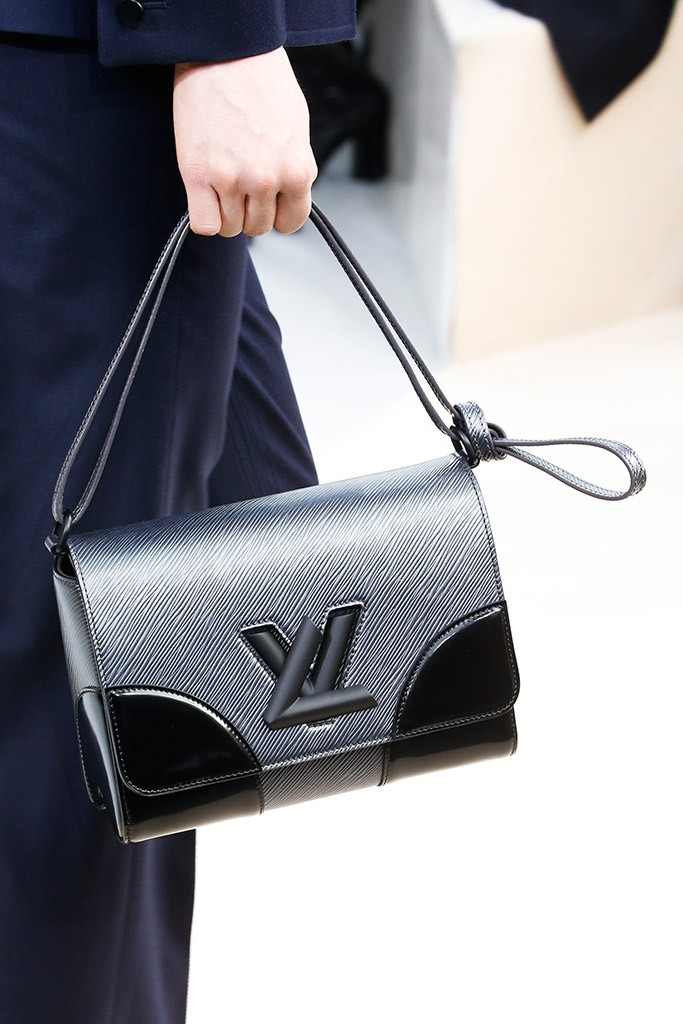 louis_vuitton_detalles_275969760_683x