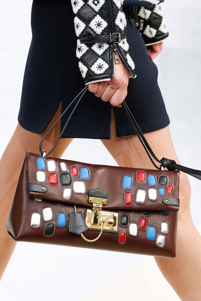 louis_vuitton_detalles_363289085_683x