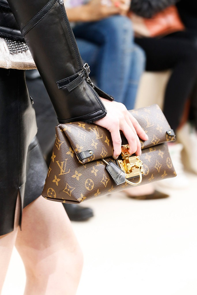 louis_vuitton_detalles_423534004_683x