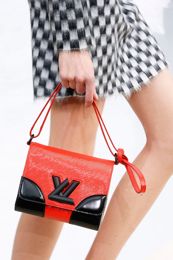 louis_vuitton_detalles_570160300_683x
