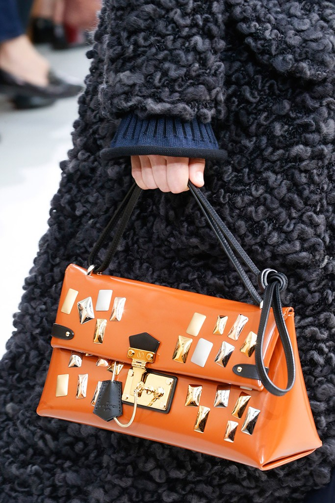louis_vuitton_detalles_690111952_683x