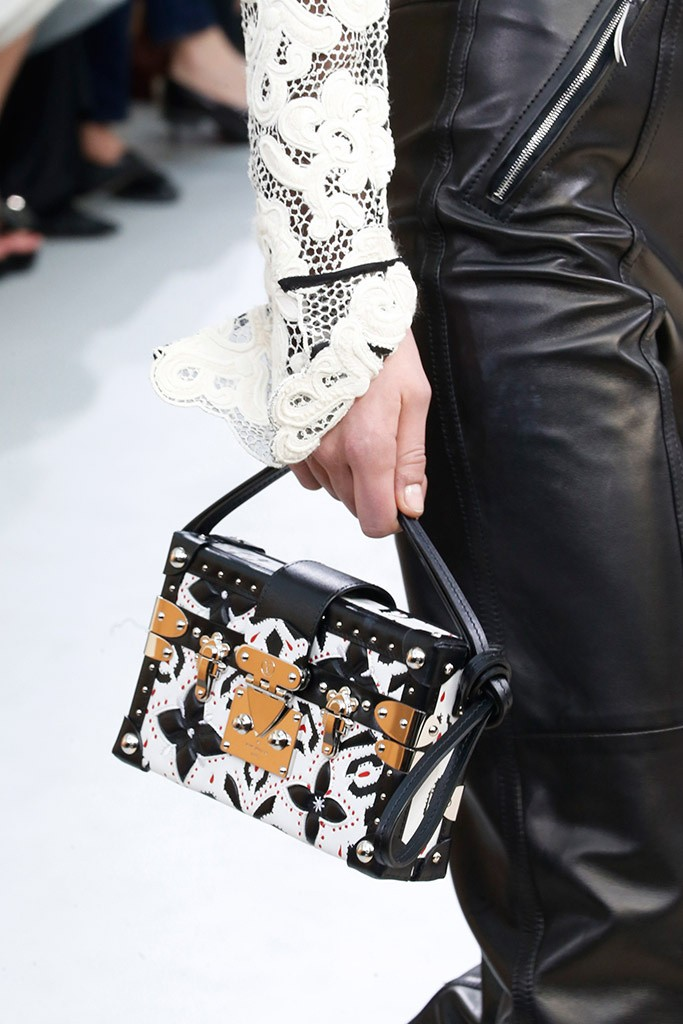 louis_vuitton_detalles_701727001_683x