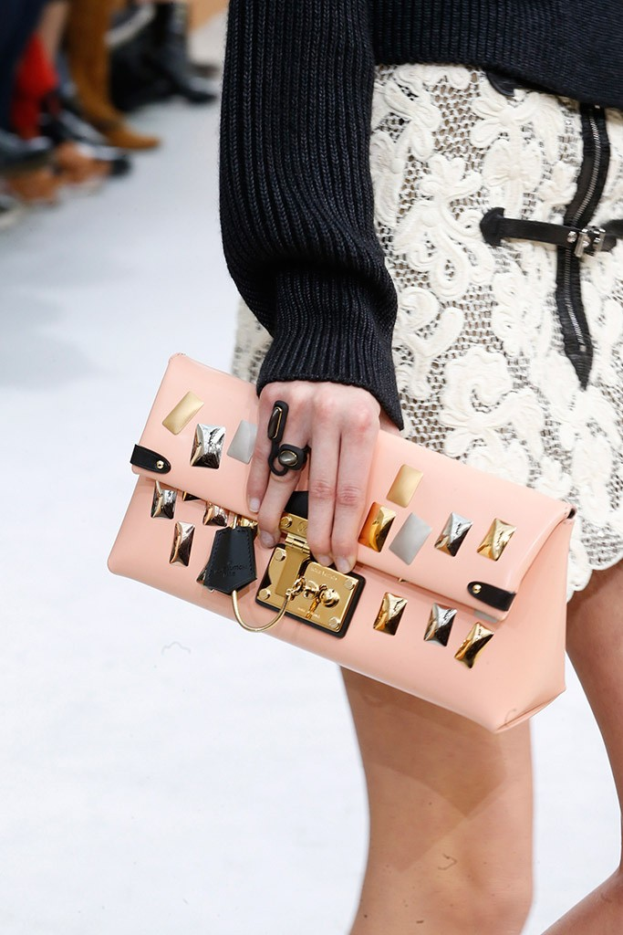 louis_vuitton_detalles_723093030_683x