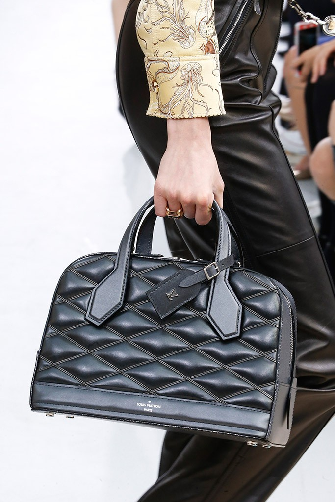 louis_vuitton_detalles_729621648_683x