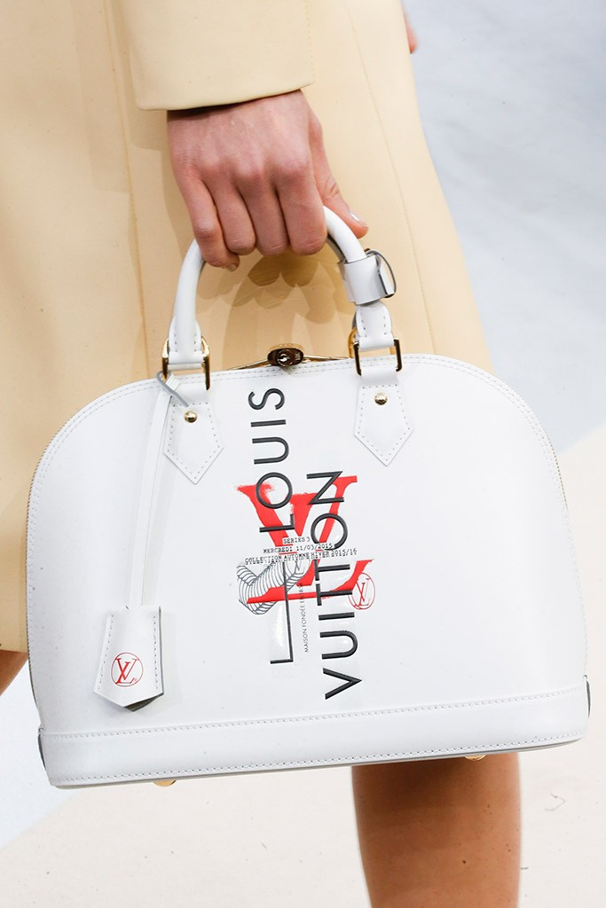 louis_vuitton_detalles_821935502_683x