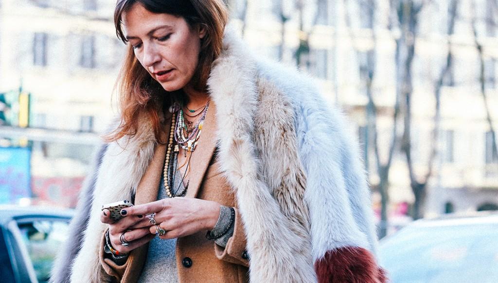 street_looks____la_fashion_week_automne_hiver_2015_2016_de_milan_6530.jpeg_north_1160x_white
