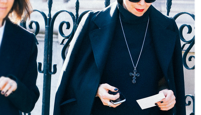 street_looks____la_fashion_week_automne_hiver_2015_2016_de_paris_5995.jpeg_north_660x_white