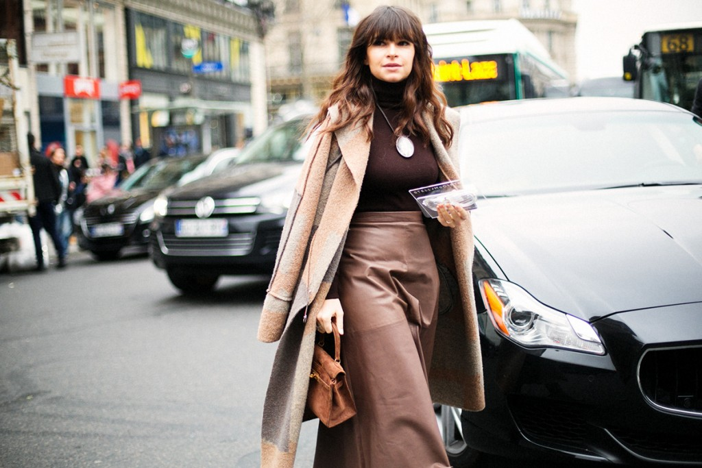 street_style_de_paris_fashion_week_otono_invierno_2015_2016_parte_iii_502250663_1200x