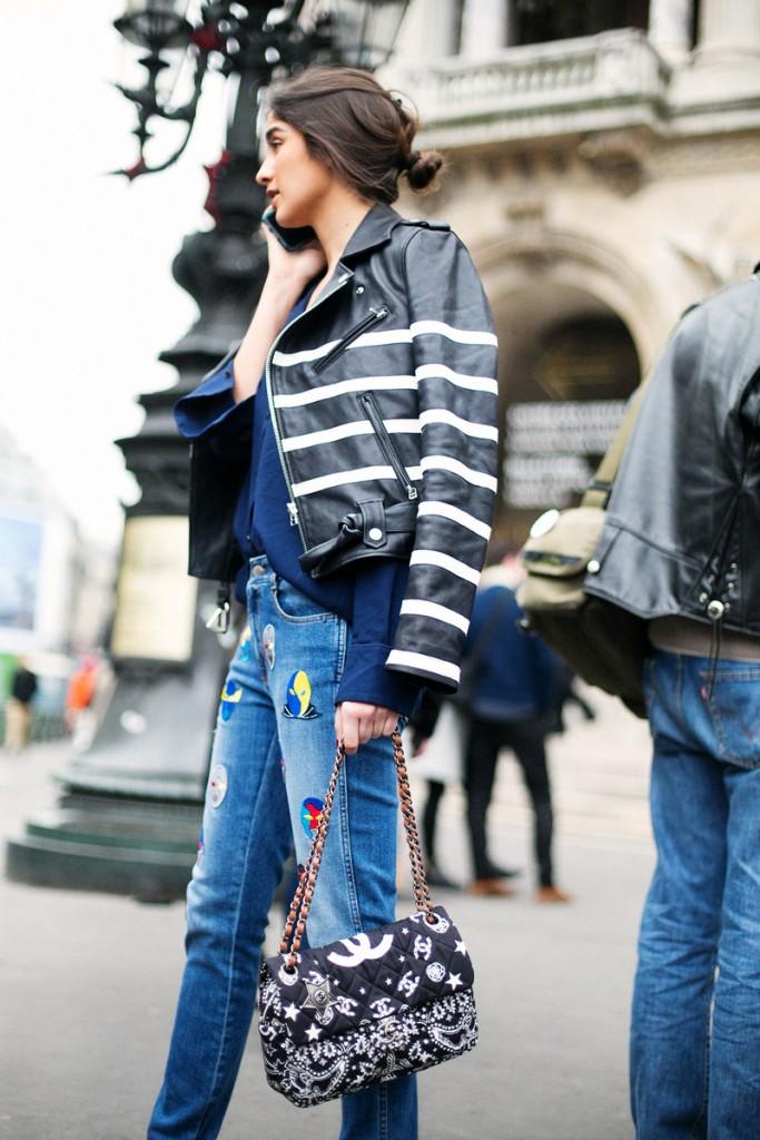 street_style_de_paris_fashion_week_otono_invierno_2015_2016_parte_iii_589608234_800x