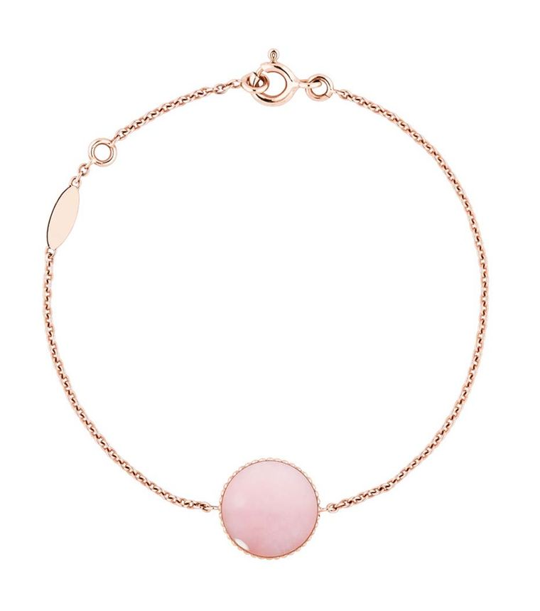 Dior_Rose Des Vents collection_Bracelet in pink gold with diamonds and pink opal_back_£1280.jpg__760x0_q80_crop-scale_media-1x_subsampling-2_upscale-false