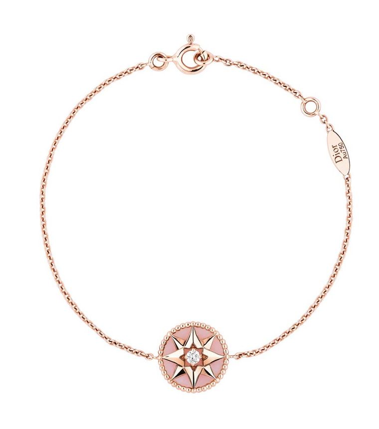 Dior_Rose Des Vents collection_Bracelet in pink gold with diamonds and pink opal_front_£1280.jpg__760x0_q80_crop-scale_media-1x_subsampling-2_upscale-false