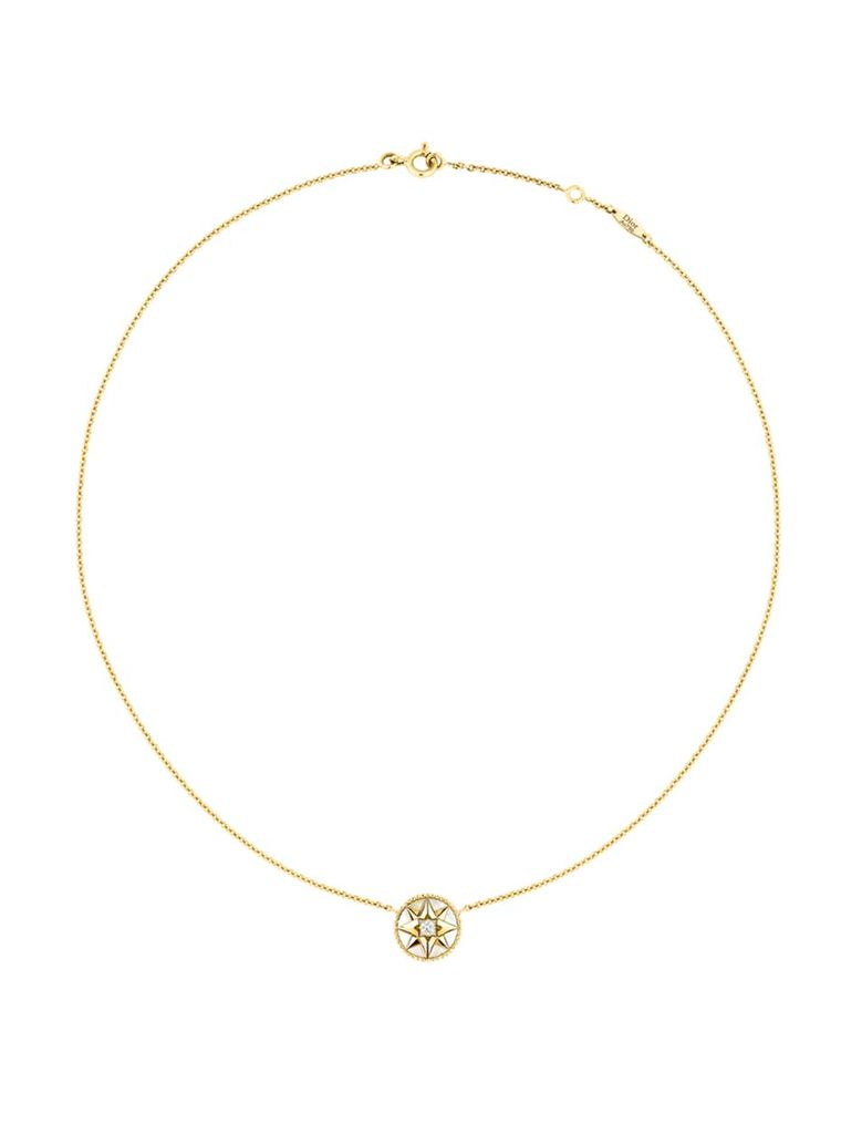 Dior_Rose Des Vents collection_Necklace in yellow gold with diamond and mother of pearl_front_£.jpg__760x0_q80_crop-scale_media-1x_subsampling-2_upscale-false