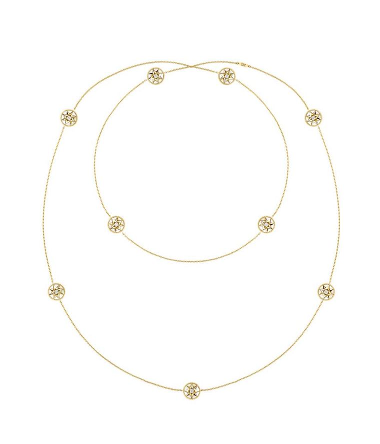 Dior_Rose Des Vents collection_Sautoir necklace in yellow gold with diamonds and mother of pearl_£6300.jpg__760x0_q80_crop-scale_media-1x_subsampling-2_upscale-false