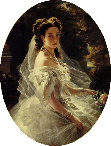 Pauline_Sandor_Princess_Metternich